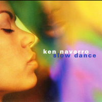 Ken Navarro - Slow Dance