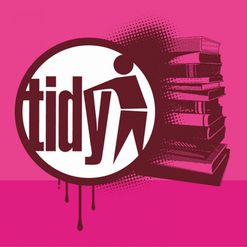 Various Artists - Tidy Music Library Mix 04
