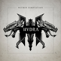 Within Temptation - Hydra (Explicit)