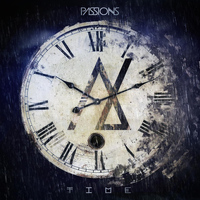 Passions - Time