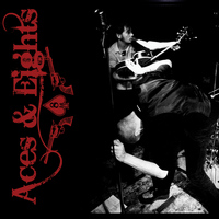 Aces & Eights - Aces & Eights