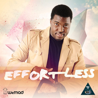 Preedy - Effortless - Single