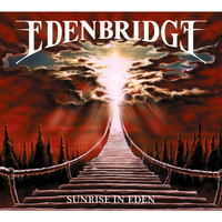 Edenbridge - Sunrise In Eden
