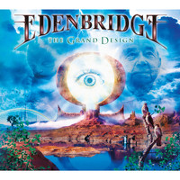 Edenbridge - Grand Design, The