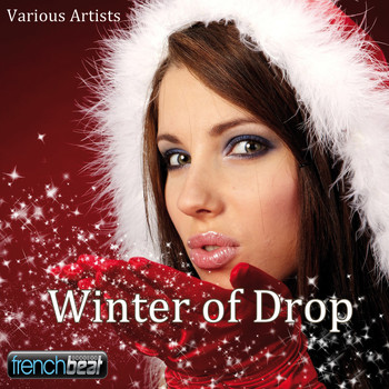 Various Artists - Winter of Drop
