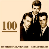 Dion, The Belmonts - 100