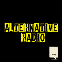 Varios - Alternative radio 002