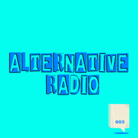 Varios - Alternative Radio 003