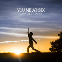 You Me At Six - Cavalier Youth (Explicit)