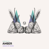 Amber - Waves of Grain
