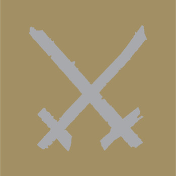 XIU XIU - Angel Guts : Red Classroom (Explicit)