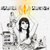 Chili con carne - Radio Active