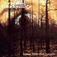 Dark Tranquillity - Enter Suicidal Angels (Explicit)