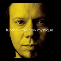 Tuomo - The New Mystique