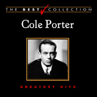 Cole Porter - Greatest Hits