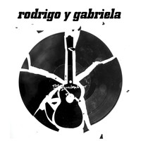 Rodrigo y Gabriela - The Soundmaker