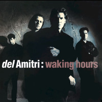 Del Amitri - Waking Hours (Deluxe)