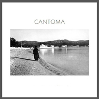 Cantoma - Alive