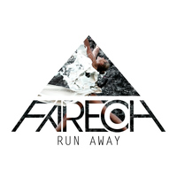 Fareoh - Run Away - Single