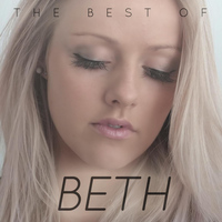 Beth - The Best of Beth