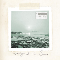 K's Choice - Waving at the Sun