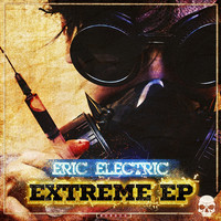 Eric Electric - Extreme
