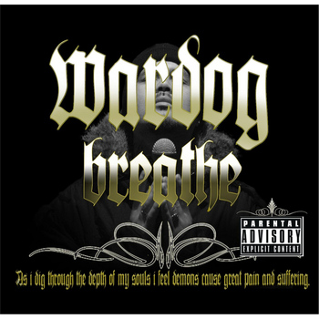 Wardog - Breathe