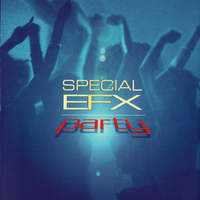 Special EFX - Party