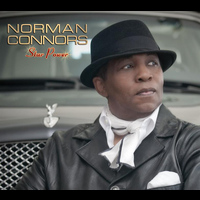 Norman Connors - Star Power