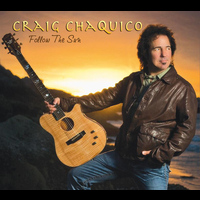 Craig Chaquico - Follow The Sun