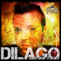 Dilago - Move It Fix It