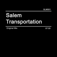 Salem - Transportation - Single