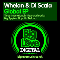 Whelan & Di Scala - Global