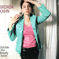 Brenda Kahn - Outside The Beauty Salon