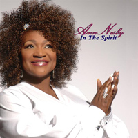Ann Nesby - In The Spirit