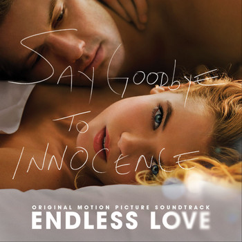 Various Artists - Endless Love (Original Motion Picture Soundtrack)