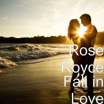 Rose Royce - Fall in Love