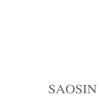 Saosin - Translating the Name