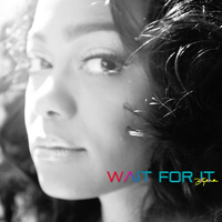 Tatyana Ali - Wait for It