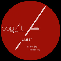 Eraser - We Float