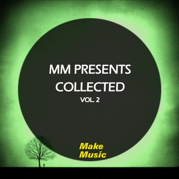 Various Artists - Mm Presents: Collected Vol. 2
