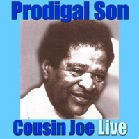 Cousin Joe - Prodigal Son