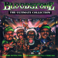 Bloodstone - The Ultimate Collection