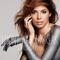 Christina Perri - i dont wanna break