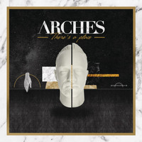 Arches - There's a Place (Radio Edit)