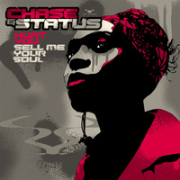 Chase & Status - Hurt You / Sell Me Your Soul