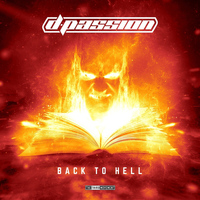 D-passion - Back to Hell