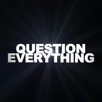 Antix - Question Everything
