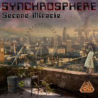 Synchrosphere - Second Miracle
