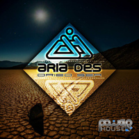 Aria Des - Dried Sea EP